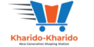 Kharido Kharido – India's First Cashback Website