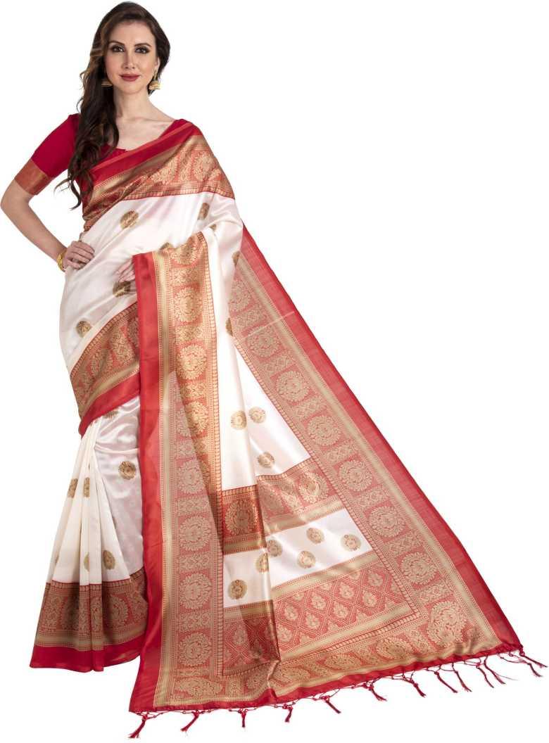 Kharido India Saree under 500
