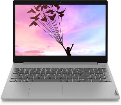 Laptop Kharido