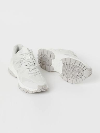 Best Sneaker Shoes For Men Under 3000