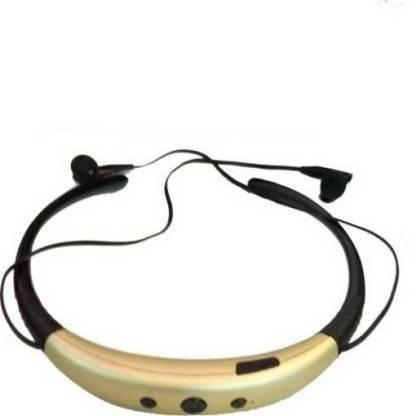 CatBull Level U Bluetooth Wireless Earphones